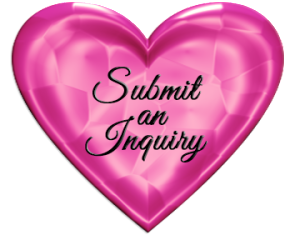 Submit an Inquiry