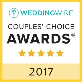 Wedding Wire 2017 Large