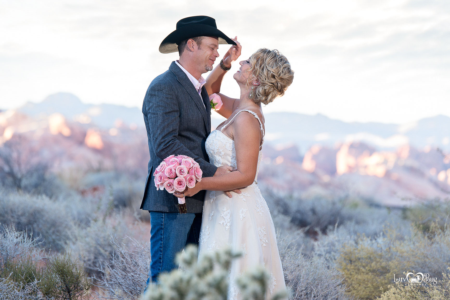 Valley Of Fire Weddings  Las Vegas Luv Bug Weddings. Best Wedding Sites In India. Wedding Colors Lavender And Gold. Pakistani Wedding Photo Gallery. Website Kraton Wedding. Wedding Cards For Son. Wedding Etiquette Step Parents. Wedding Decor Vancouver. Wedding Combs Ebay