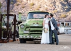 <h5>Nelson Ghost Town: Green Truck</h5><p>                                                   </p>