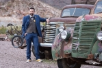 <h5>Nelson Ghost Town: GMC Trucks</h5><p>                                                                                                                                                                                                                                                                                                                                                                                                                                                                                                                                                                                                                                    </p>