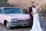 <h5>Nelson Ghost Town: Pink Cadillac </h5><p>                                                                                                                                                                                                                                                                                                                                                                                                                                                                                                                                                                                                                                    </p>