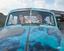 <h5>Nelson Ghost Town: Teal Truck</h5><p>                                                                                                                                                                                                                                                                                                                                                                                                                                                                                                                                                                                                                                    </p>