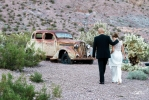 <h5>Nelson Ghost Town: Vintage Car by Cholla Cactus</h5><p>                                                                                                                                                                                                                                                                                                                                                                                                                                                                                                                                                                                                                                    </p>