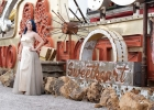 <h5>Neon Museum: North Lot</h5><p>                                                   </p>