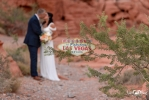 <h5>Valley of Fire: Photo Tour Location</h5><p>                                                                                                                                                                                                                                                                                                                                                                                                                                                                           </p>