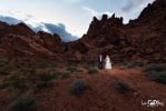 <h5>Valley of Fire: Visitor Center</h5><p>                                                                                                                                                                                                                                                                                                                                                                                                                                                                           </p>