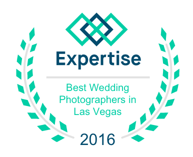 2016 best photographers award