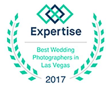 Expertise 2017