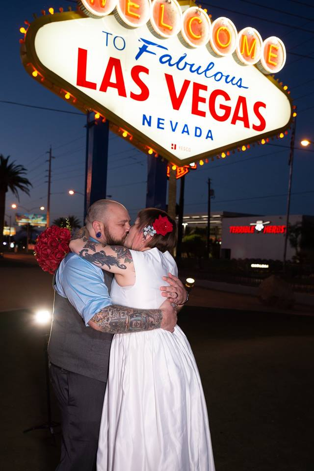 What Was Your Favorite Memory From Wedding Day Our Walking Out Of Hotel Finding A Limo Up To